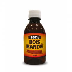 NUTRI EXPERT Bois Bandé