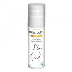 NUTRI EXPERT Maxibust Bio*