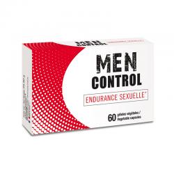 NUTRI EXPERT Men Control