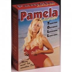 Poupée Pamela